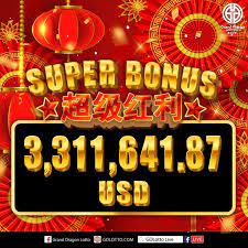 grand lotto promotion in Malaysia right now